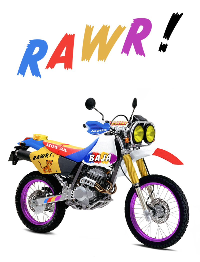 Honda_rawr_for_blog