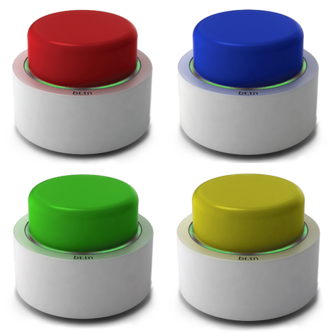 four-different-colors-bttn