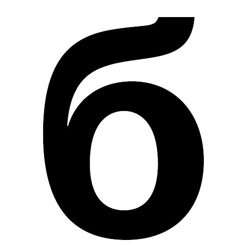 brotips_logo