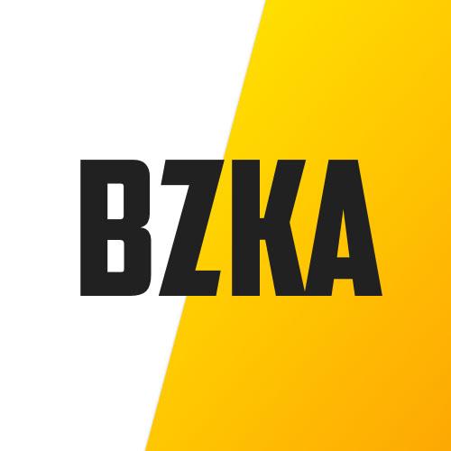 bzka_logo