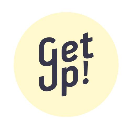 getup_logo