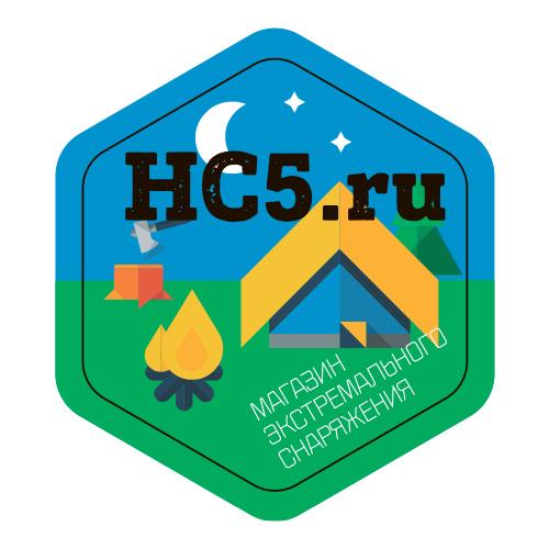 hc5_logo