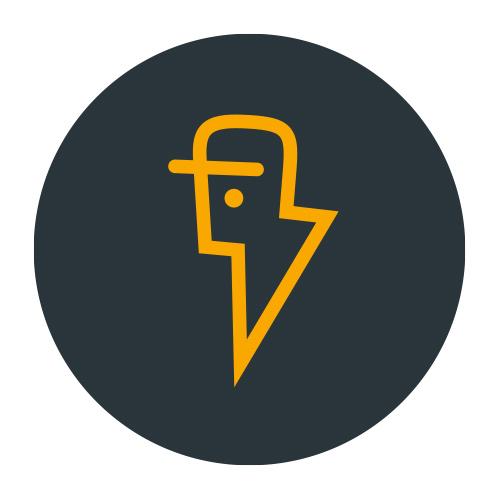 urbo_logo