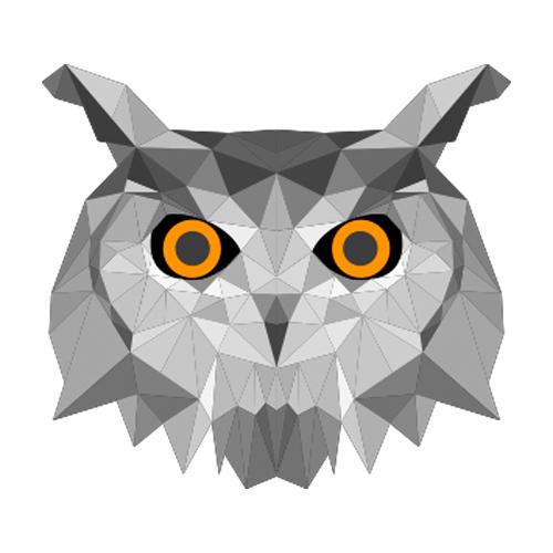 waswowann_logo