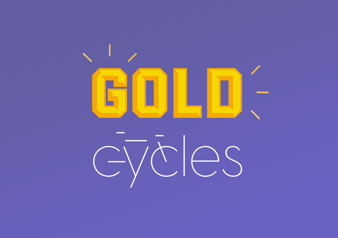 GOLD_CYCLES2