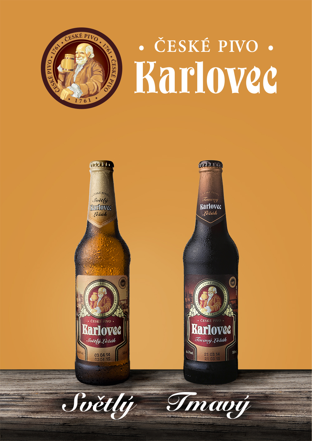 KARLOVEC_SVETLY_TEMNY_WEB