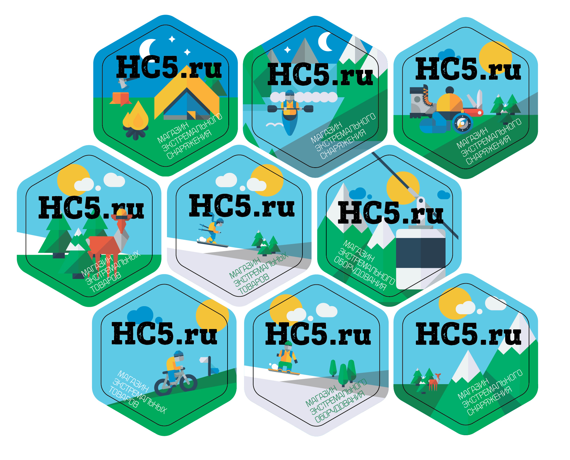 hc_stickers-01
