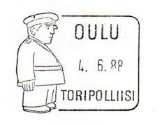toripolisi_ment_stamp
