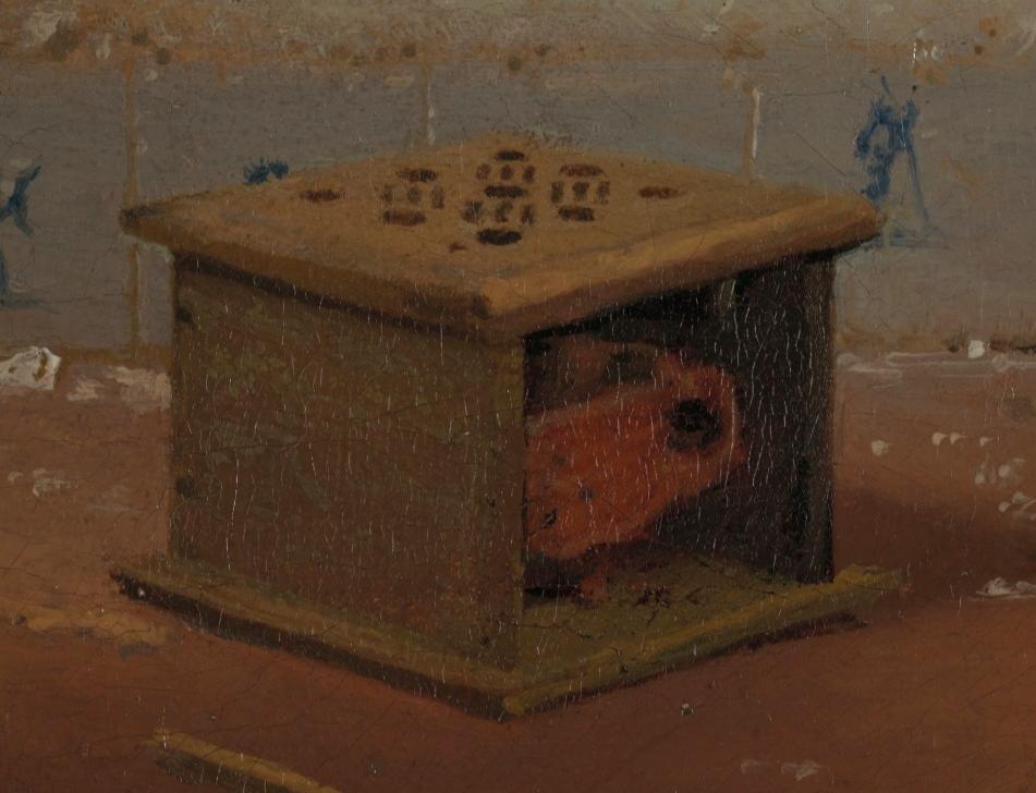 vermeer-milkmaid-box