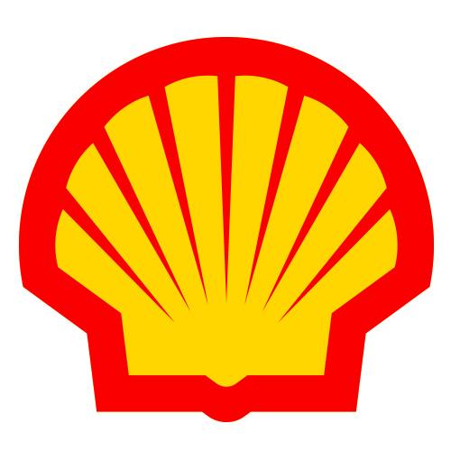 Shell_logo_folio