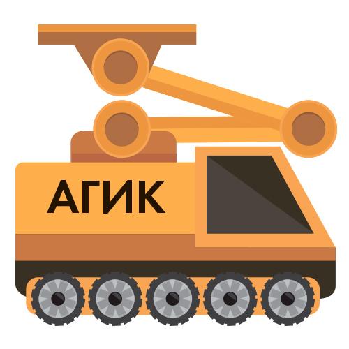 agik_logo