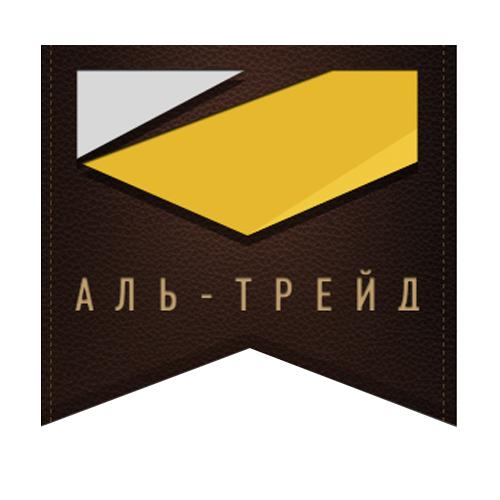 beermarket_logo