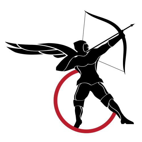icoach_logo