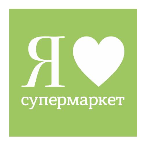 lovest_logo