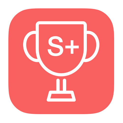 session_logo